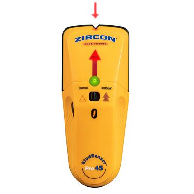 Pro45 Stud Sensor 69585