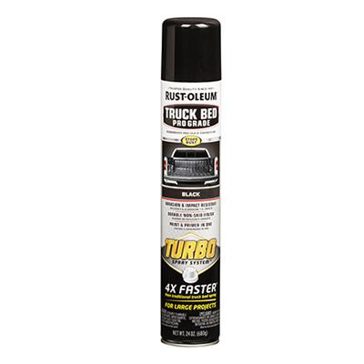 Truck Bed Spray, 24 oz.