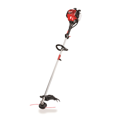"17"" 4Cyc SS Gas Trimmer"