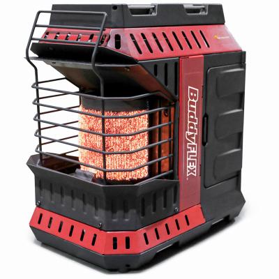 Buddy FLEX Portable Heater