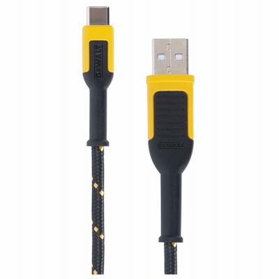Dewalt 6' USB Cable