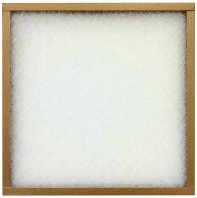 14x25x1 FBG Furn Filter