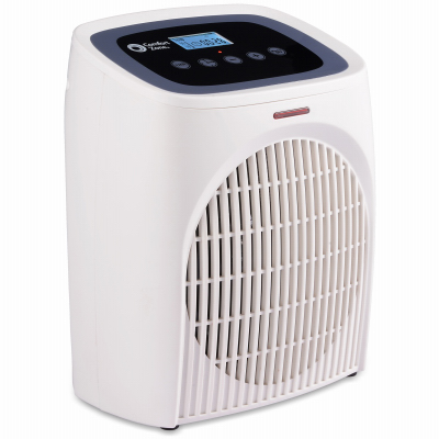 Digital Wet Area Heater