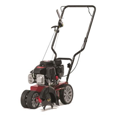 140cc Lawn Edger