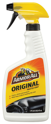 16oz Armor All Cleaner