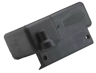 Rubbermaid Plastic Stock Tank Float
