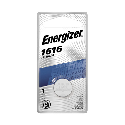 Eveready 3V Lithium Battery