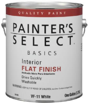 PS Int Flat Tint Base VFT-GL