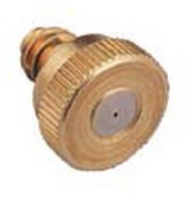 5PK SS/BRS Nozzle