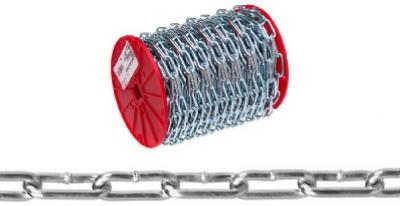 #2 Coil Chain PER/FT