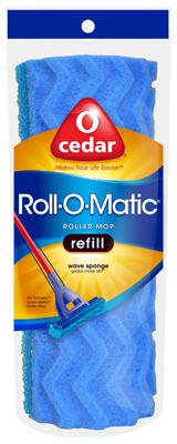 Rollomatic Mop Refills