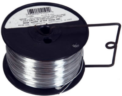 1/2Mile Elec Fence Wire