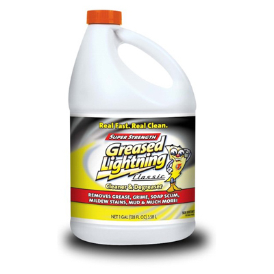 GAL Cleaner/Degreaser