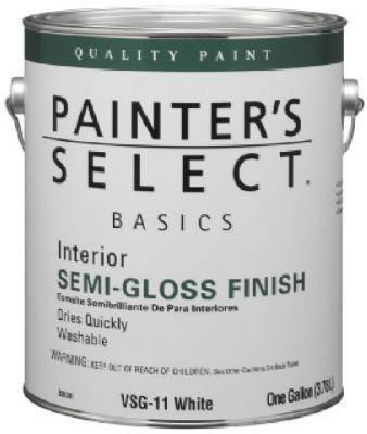 PS Int S/G Tint Base VSGT-GL