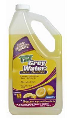 32-OZ Water Odor Control