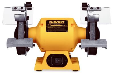Benchtop Power Tools