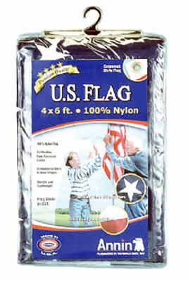 4X6 Nylon Repl Flag