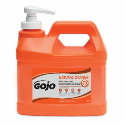 1/2GAL Pum Hand Cleaner