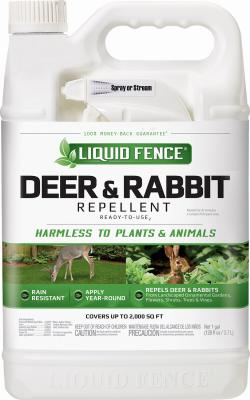 GAL RTU Deer Repellent
