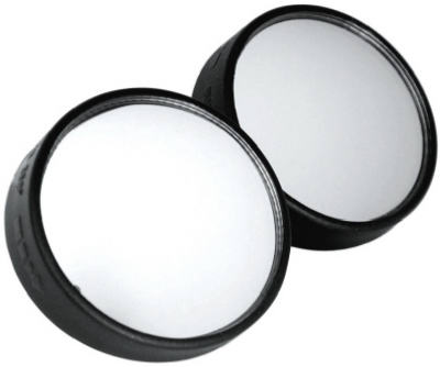 2PK Blind Spot Mirror