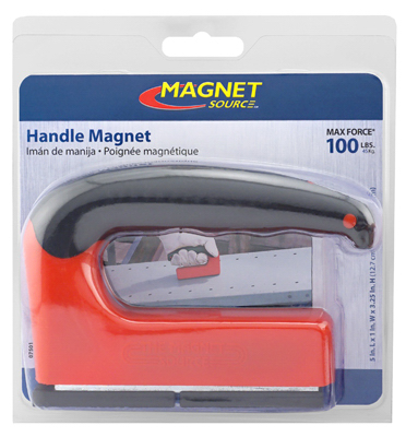 Powerful Handle Magnet