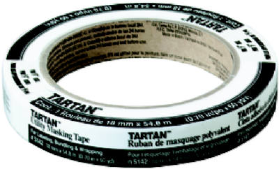 18mmx55m Util Masking Tape