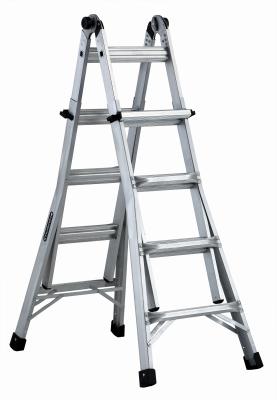 17' ALU IA MP Ladder