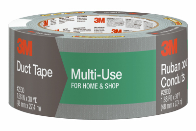 1.88.x30YD Duct Tape
