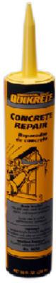 10 OZ Concrete Repair