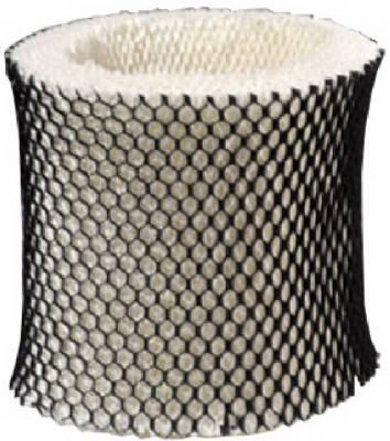 Repl. Holmes Humid Filter Hwf64