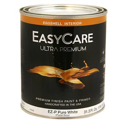 EC UP Int Egg Wh Past Bs EZP-QT
