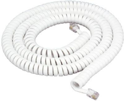 wiring diagram bt phone socket with Telephone Modular Plug on Nissan Titan Trailer Wiring Diagram likewise Telephone Modular Plug in addition Telephone Box Dsl Wiring Diagram as well Bt Plug To Rj11 Wiring Diagram moreover Demarc Box Wiring Diagram.