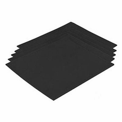 """12""""x12"""" RUBBER GASKET MATERIAL"""