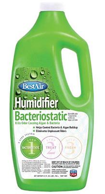 32oz Wtr Bact./odor Treatment