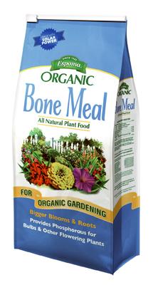 10-LB Bone Meal