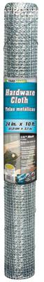 24x10 1/4Mesh HDW Cloth