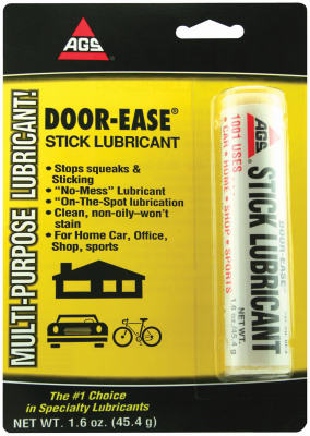 1.6OZStick DR Lubricant