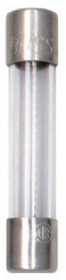 5PK 1A TYPE-AGC GLASS TUBE FUSE