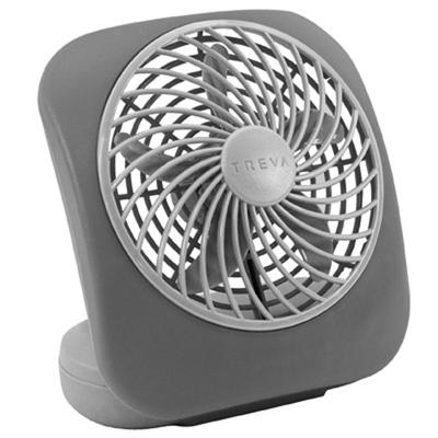 """5"""" Desktop Fan"""