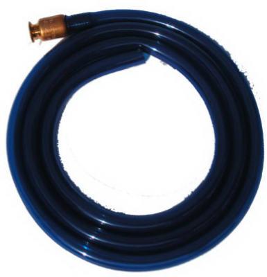 """1/2""""x6' Siphon Hose Pump"""