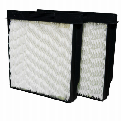 1040 Humidifier Wick Filter