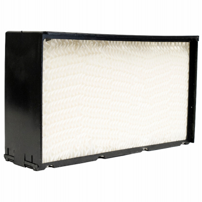 1041 Humidifier Wick Filter