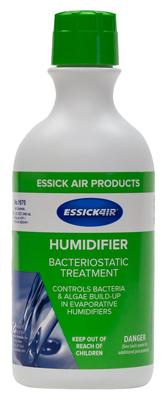 32-Oz. Bacteria Treatment