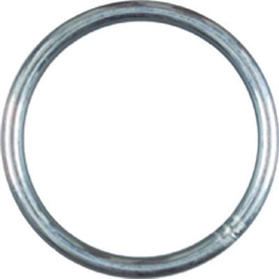 #1x3 ZN Steel Ring