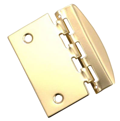 Chain And Swing Door Latches