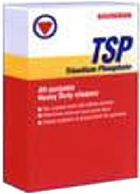4.5Lb Tsp Cleaner