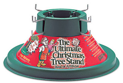 christmas tree stands - Christmas Tree Stands