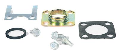 Universal Element Adapter Kit