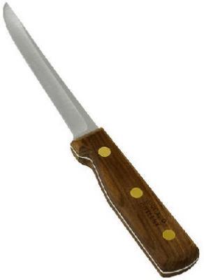 Boner Utility Knife