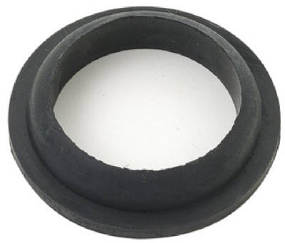 """MP 1-3/8""""x2"""" Rubber Washer"""
